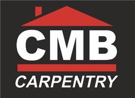 CMB Carpentry