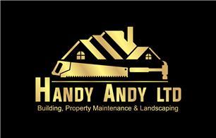 Handy Andy Ltd