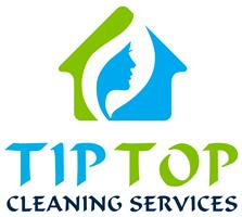 Tip Top Cleaning Services Ltd