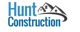 Hunt Construction
