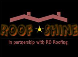 Roof Shine
