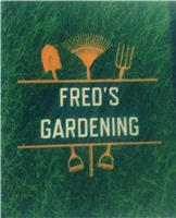 Fred's Gardens