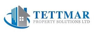 Tettmar Property Solutions Ltd