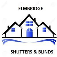 Elmbridge Shutters and Blinds