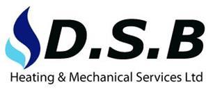 DSB Heating & Mechanical Services Ltd