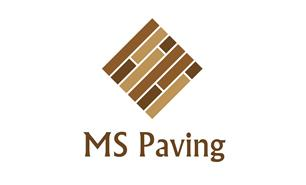 MS Paving Ltd