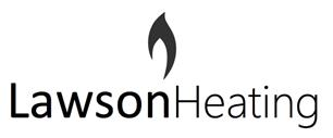 Lawson Heating Ltd