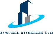 Install Interiors Ltd