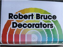 Robert Bruce Decorators