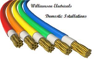 Williamson Electricals