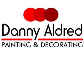 Danny Aldred Painting & Decorating