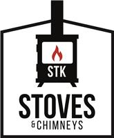STK Stove Installations and Chimney Sweep