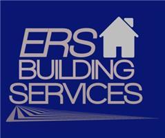 ERS Building Services