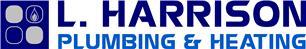 L Harrison Plumbing & Heating