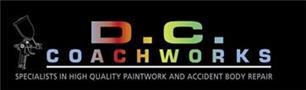D C Coachworks Ltd