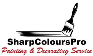 Sharp Colours Pro