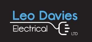 Leo Davies Electrical Ltd