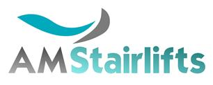 A M Stairlifts Ltd