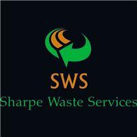 Sharpe Waste Services