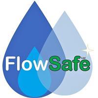 FlowSafe Ltd
