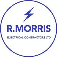 R Morris Electrical Contractors Ltd