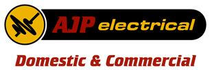 AJP Electrical