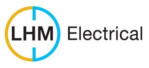 LHM Electrical