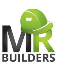 Mr Builders Developments Ltd