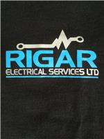 Rigar Electrical Services Ltd