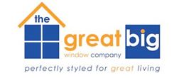 The Great Big Window Co Ltd