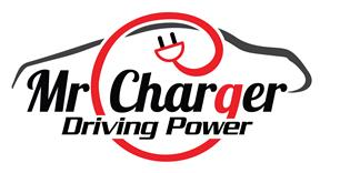 Mr Charger Limited