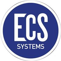 ECS Systems Limited