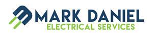 Mark Daniel Electrical