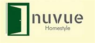 Nuvue Homestyle