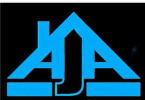 A J A Roofing & Property Maintenance