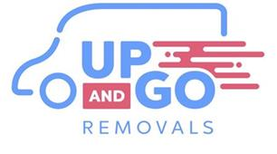 Up and Go Removals