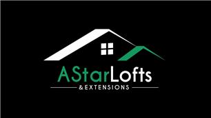 A Star Lofts & Extensions Ltd