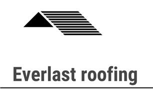 Everlast Roofing & Cleaning Services