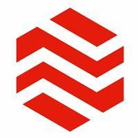 Tunbridge Wells Groundworks Limited
