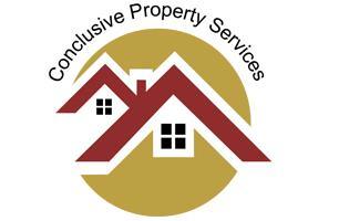 Conclusive Property Services Ltd