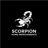Scorpion Home Improvements Limited