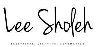 Lee Sholeh Electrical Services