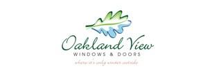 Oakland View Ltd