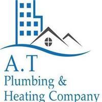 A. T. Plumbing & Heating