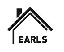 Earls Removals Ltd