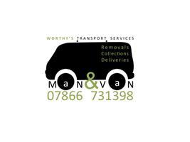 Worthys Transport