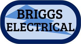 Briggs Electrical