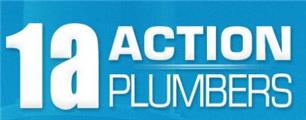 1A Action Plumbers