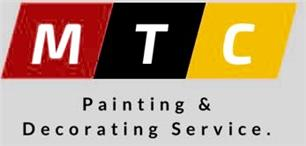 MTC Decorating & Cleaning Services