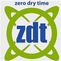 Zero Dry Time Burton on Trent